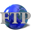 FTP File Transfer